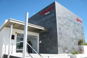 Exterior WebMarket 24H