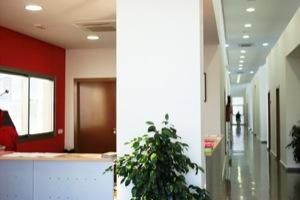 Interior WebMarket 24H
